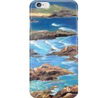 Bonville Headland iPhone Case/Skin