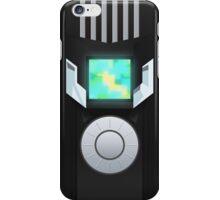Xros Loader - Nene (Dark) iPhone Case/Skin