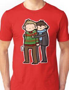Christmas Gifts Unisex T-Shirt