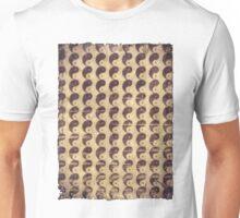 Off Balance Unisex T-Shirt