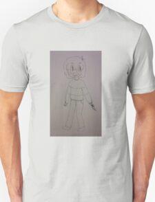 chara T-Shirt