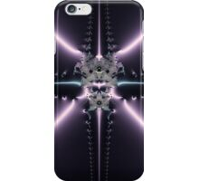 Purple Fantasy iPhone Case/Skin
