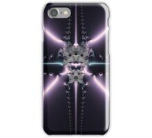 Purple Fantasy iPhone Case/Skin