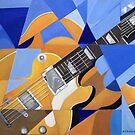 Where are the musicians? by Bill Chodubski