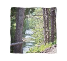 Along the River Scarf
