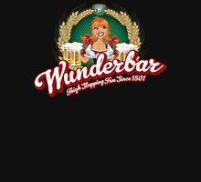 Wunderbar Bier Unisex T-Shirt