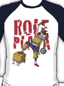 Role Playa T-Shirt