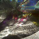 Reflections of light & color by Jimmy Joe