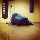 BLITZ by FatHoz