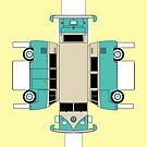Cutout Camper by Chris-Cox