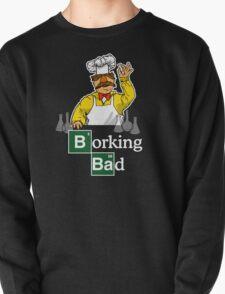 Borking Bad T-Shirt