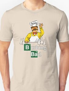 Borking Bad T-Shirt