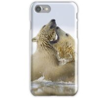 Water Sport iPhone Case iPhone Case/Skin