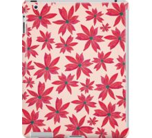 Guide Me Home For Christmas iPad Case/Skin