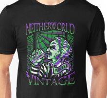 Nietherworld Vintage Unisex T-Shirt