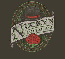 Nucky's Empire Ale T-Shirt