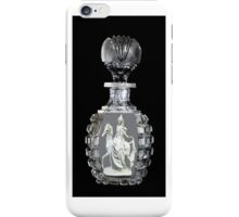 Ƹ̴Ӂ̴Ʒ BOTTLE FANTASY IPHONE CASE Ƹ̴Ӂ̴Ʒ iPhone Case/Skin