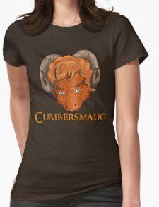 Cumbersmaug T-Shirt