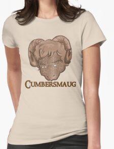 Cumbersmaug (Sepia)  T-Shirt