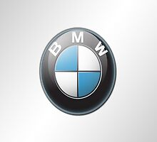 BMW iPhone 4/4s case by Jnhamilt