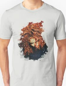The Need- TVR T-Shirt