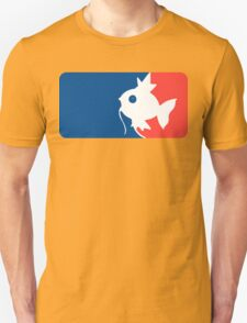 Major League Magikarp T-Shirt