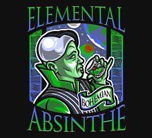 Elemental Absinthe Unisex T-Shirt