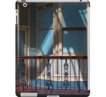 Adelaide Arcade iPad Case/Skin