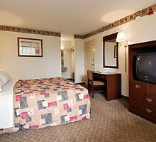 days inn orlando fl by jhonstruass