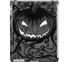 Jack iPad Case/Skin