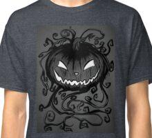 Jack Classic T-Shirt