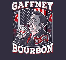 Gaffney Bourbon T-Shirt