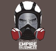 Empire Business by David Benton