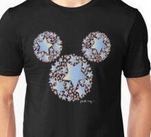 Glam Unisex T-Shirt