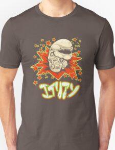 Kawaii Burst! Unisex T-Shirt