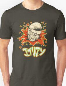 Kawaii Burst! T-Shirt
