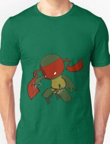 Cool But Rude Raph T-Shirt