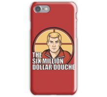 Other Cyborg iPhone Case/Skin