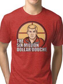 Other Cyborg Tri-blend T-Shirt