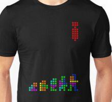99 Steps of Progress - Game over Unisex T-Shirt