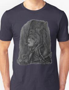 Reds REVENGE Unisex T-Shirt