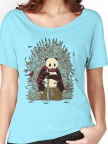 Game of Life Women's Relaxed Fit T-Shirt
