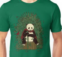 Game of Life Unisex T-Shirt