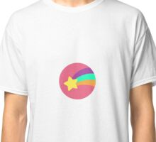 Shooting Star Classic T-Shirt