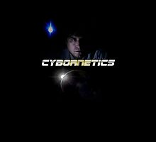 Cybornetics - Dark Future by 360soundvision