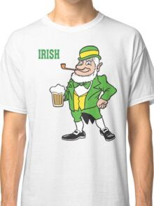Irish Classic T-Shirt