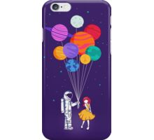 For You, Everything iPhone Case/Skin