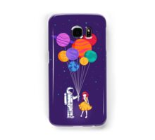 For You, Everything Samsung Galaxy Case/Skin