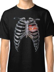 You've Got a Big Heart Classic T-Shirt