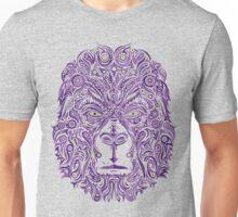 Grape Ape T-Shirt